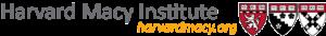 TheCaryGroup: client logo harvard macy